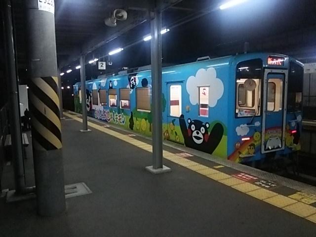 2014147.JPG